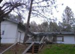 Foreclosed Home in Groveland 95321 19327 FERRETTI RD # 70 - Property ID: 4246964