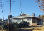 Foreclosed Home in Wofford Heights 93285 616 SIERRA VISTA DR - Property ID: 4246975