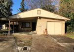 Foreclosed Home in West Sacramento 95605 820 CASSELMAN DR - Property ID: 4246982
