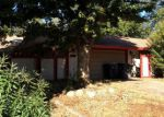 Foreclosed Home in Davis 95616 1125 HALIFAX AVE - Property ID: 4246989