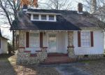Foreclosed Home in Gadsden 35901 1140 WALNUT ST - Property ID: 4247040