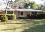 Foreclosed Home in Mobile 36693 4153 BELVEDERE ST - Property ID: 4247047