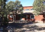 Foreclosed Home in Tijeras 87059 4 OSO DR - Property ID: 4247058