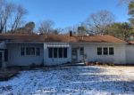 Foreclosed Home in Medford 8055 77 TAUNTON RD - Property ID: 4247066