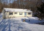 Foreclosed Home in Newton 7860 13 DEER RUN - Property ID: 4247069