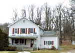 Foreclosed Home in Franklin 7416 244 N CHURCH RD - Property ID: 4247072