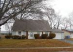 Foreclosed Home in Willingboro 8046 73 HAMPSHIRE LN - Property ID: 4247076