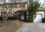 Foreclosed Home in Williamstown 8094 1614 RED OAK RD - Property ID: 4247080