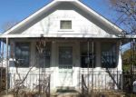 Foreclosed Home in Villas 8251 201 NEW JERSEY AVE - Property ID: 4247081