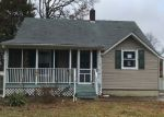 Foreclosed Home in Newfield 8344 120 HELENA ST - Property ID: 4247088