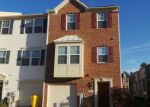 Foreclosed Home in Glen Burnie 21060 7173 HUMMINGBIRD DR - Property ID: 4247105