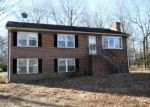 Foreclosed Home in Hughesville 20637 5980 WEBBS PL - Property ID: 4247111