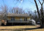 Foreclosed Home in Glen Burnie 21060 8085 SOLLEY RD - Property ID: 4247114