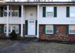 Foreclosed Home in Waldorf 20602 3 REDCAR CT - Property ID: 4247116