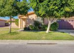 Foreclosed Home in Indio 92201 82546 LINCOLN DR - Property ID: 4247134