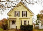 Foreclosed Home in Milford 1757 17 EMMONS ST - Property ID: 4247136