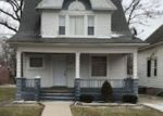 Foreclosed Home in Chicago Heights 60411 1643 EUCLID AVE - Property ID: 4247188
