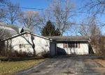 Foreclosed Home in Mchenry 60050 4612 W SHORE DR - Property ID: 4247197
