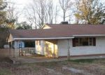 Foreclosed Home in Monroe 28112 6106 S ROCKY RIVER RD - Property ID: 4247206