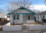 Foreclosed Home in Albuquerque 87102 620 13TH ST NW - Property ID: 4247211