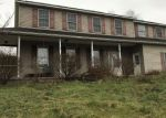 Foreclosed Home in Canastota 13032 6162 QUARRY RD - Property ID: 4247241