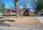 Foreclosed Home in Columbia 29209 1814 PRESSLEY ST - Property ID: 4247274