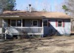 Foreclosed Home in Grifton 28530 5058 BRAXTON RD - Property ID: 4247279