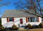 Foreclosed Home in Berlin 8009 7 JOANS LN - Property ID: 4247293