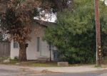 Foreclosed Home in Oakdale 95361 463 S 2ND AVE - Property ID: 4247304