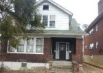 Foreclosed Home in Mckeesport 15132 1301 CENTENNIAL ST - Property ID: 4247316