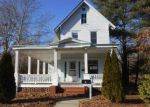 Foreclosed Home in Clayton 8312 326 N BROAD ST - Property ID: 4247335
