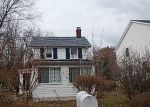 Foreclosed Home in Reisterstown 21136 44 SACRED HEART LN - Property ID: 4247341