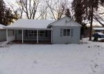 Foreclosed Home in New Brighton 15066 2279 MERCER RD - Property ID: 4247347