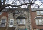 Foreclosed Home in Philadelphia 19149 1427 BENNER ST - Property ID: 4247350