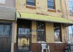 Foreclosed Home in Philadelphia 19132 1332 W CAMBRIA ST - Property ID: 4247373
