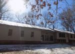 Foreclosed Home in Woodstown 8098 147 YORKETOWN RD - Property ID: 4247381