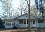 Foreclosed Home in Millville 8332 3 PHYLLIS DR - Property ID: 4247392