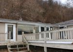 Foreclosed Home in Waynesboro 17268 10419 FISH AND GAME RD - Property ID: 4247393
