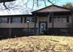Foreclosed Home in Marlboro 7746 2 FOXCROFT DR - Property ID: 4247395