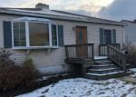 Foreclosed Home in Freeport 11520 51 OVERTON ST - Property ID: 4247413