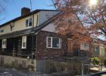 Foreclosed Home in Yonkers 10703 1566 NEPPERHAN AVE - Property ID: 4247441