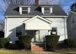 Foreclosed Home in Maple Heights 44137 5137 ANTHONY ST - Property ID: 4247449