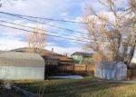 Foreclosed Home in Casper 82604 28 MARIGOLD ST - Property ID: 4247467