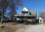 Foreclosed Home in Kaukauna 54130 505 LINCOLN AVE - Property ID: 4247469