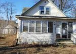 Foreclosed Home in Montello 53949 97 STEVENS AVE - Property ID: 4247478
