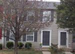 Foreclosed Home in Fredericksburg 22408 9908 MATTI HILL CT - Property ID: 4247508