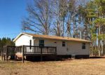 Foreclosed Home in Scottsville 24590 5405 JEFFERSON MILL RD - Property ID: 4247510