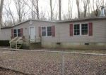 Foreclosed Home in Lyndhurst 22952 2160 MT TORREY RD - Property ID: 4247511