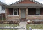 Foreclosed Home in Covington 24426 906 N POCAHONTAS AVE - Property ID: 4247527