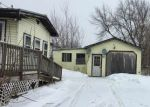 Foreclosed Home in Saint Albans 5478 1 FINN AVE - Property ID: 4247546